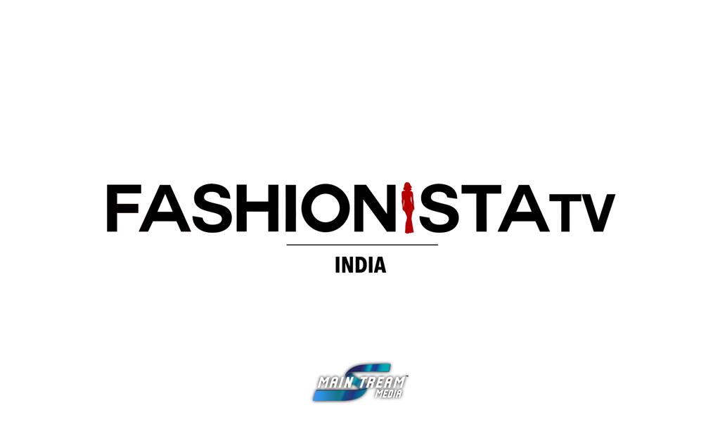 FashionistaTV India