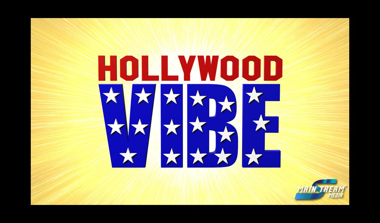 Hollywood Vibe