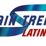 Mainstream Latinos Logo